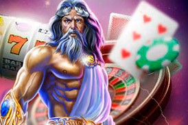 To Risk Taking Free Money no Deposit Casino Bonus or Not?