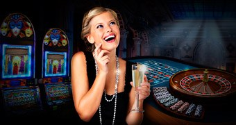 Free online pokies win real money