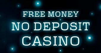 Free Real Money Casino no Deposit